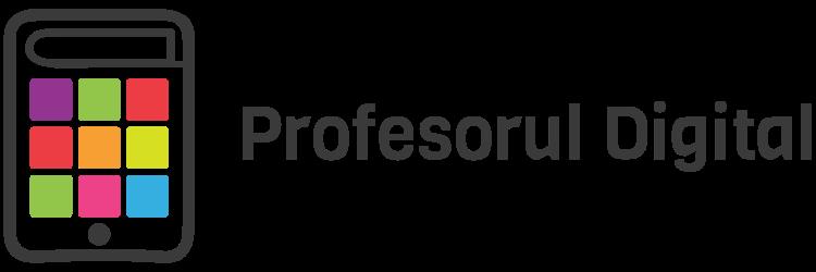 Profesorul Digital